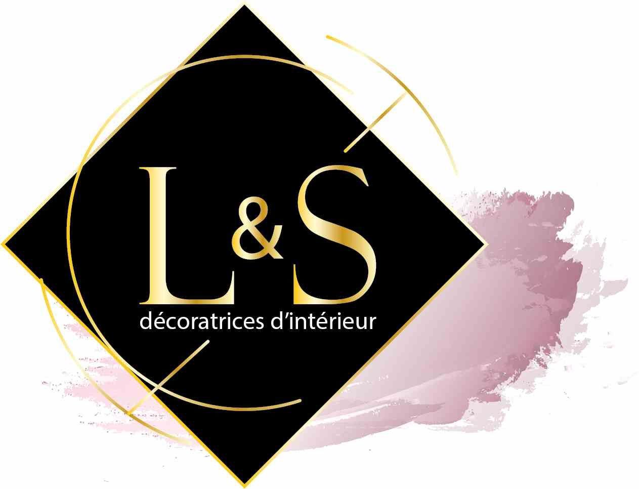 Laurence & Stephanie – Décoratrices d'intérieur -LS Decoration