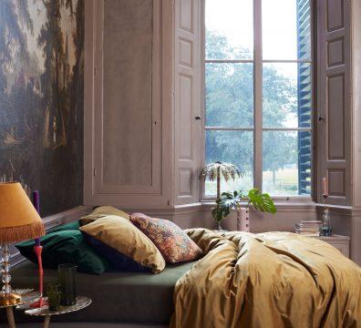 décoration chambre de particulier
