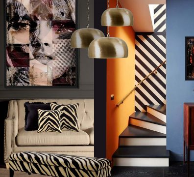 LS Decoration - Décoratrices d'intérieur - Tarifs