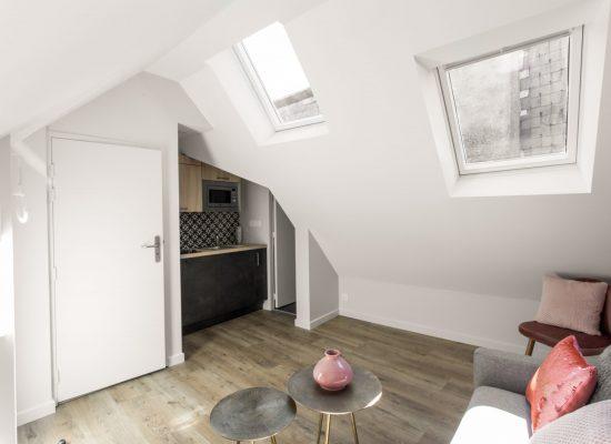 AppartementsLaDoutre-sélectionNicolas(6)