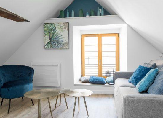 AppartementsLaDoutre-sélectionNicolas(8)
